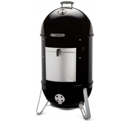 Weber Smokey Mountain Cooker - 57cm