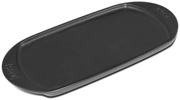 Keramická grilovací deska Weber - malá