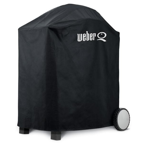 Ochranný obal Weber Premium pro Q 3000