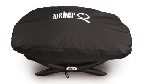 Ochranný obal Weber Premium pro Q 1000