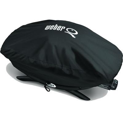 Ochranný obal Weber Premium pro Q 2000