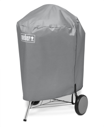 Ochranný obal Weber Standard pro grily BBQ 57 cm
