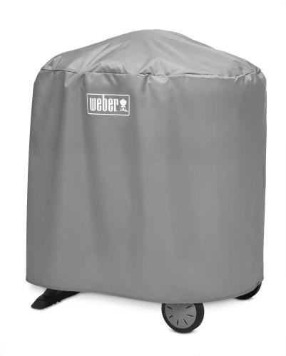 Ochranný obal Weber Standard pro Q 1000/2000 Stand
