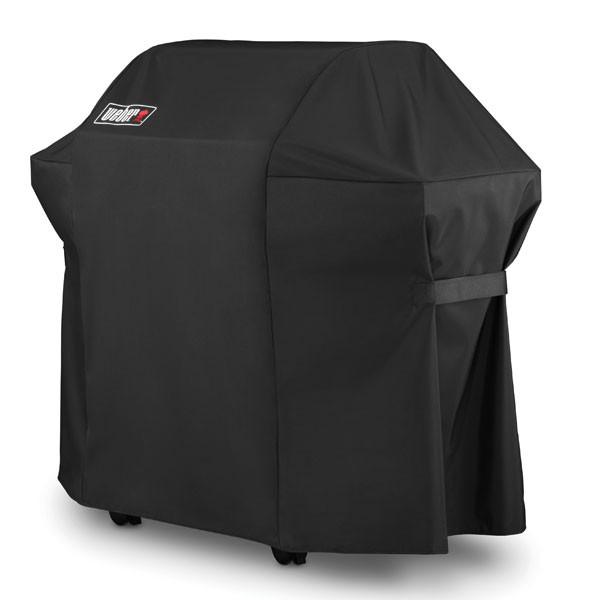 Ochranný obal Weber Premium pro Spirit II 200 a Spirit 200