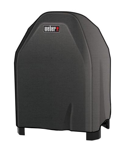 Levně Ochranný obal Weber Premium pro Pulse 1000 Stand